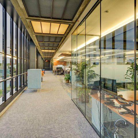 Software Company – Holmdel – NJ