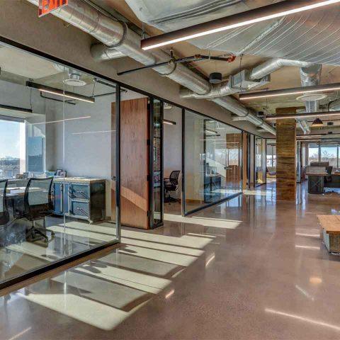 Capital Management – Stamford, CT